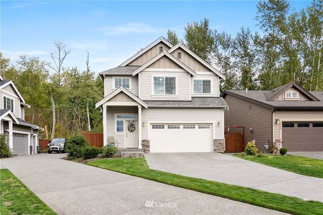 4750 Hadley Street, Bellingham, WA 98226 (#1850197) :: McAuley Homes