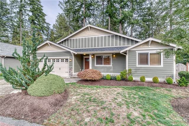 10606 Buccaneer Place NW, Silverdale, WA 98383 (#1850199) :: Northern Key Team
