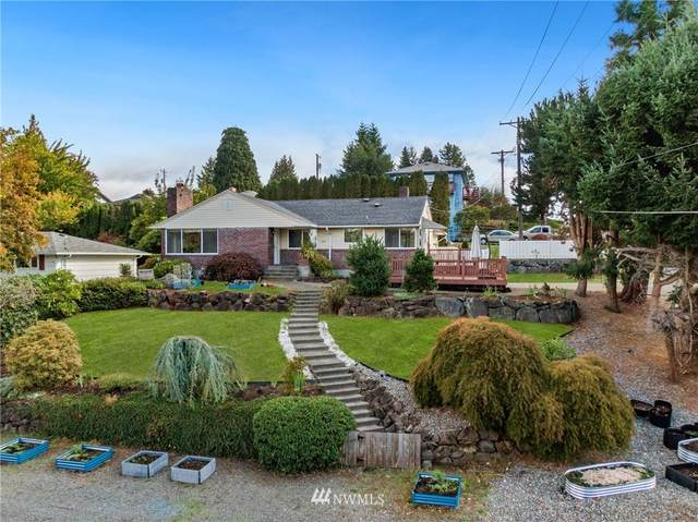 3143 Louise Street W, University Place, WA 98466 (#1850211) :: The Kendra Todd Group at Keller Williams