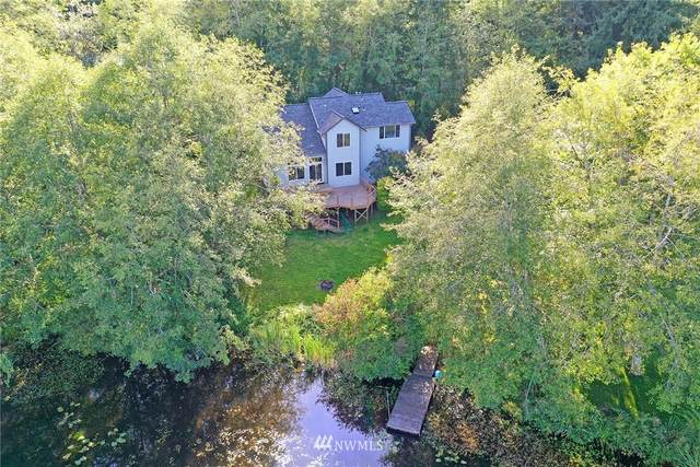 13716 NW Canvasback Court, Bremerton, WA 98312 (#1850215) :: Lucas Pinto Real Estate Group
