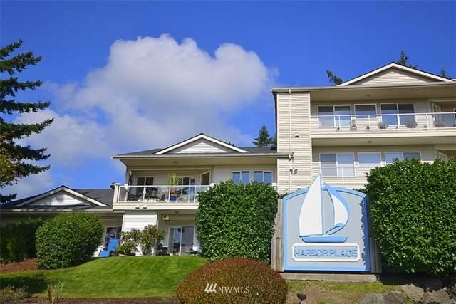 26325 Illinois Avenue NE B-205, Kingston, WA 98346 (MLS #1850218) :: Reuben Bray Homes