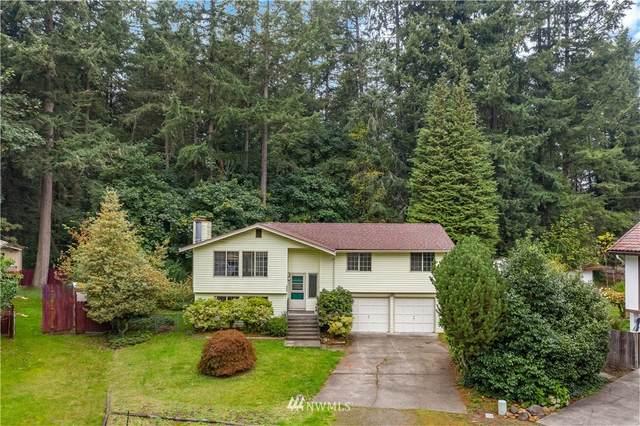 4929 Tri Lake Loop SE, Olympia, WA 98513 (#1850231) :: Neighborhood Real Estate Group