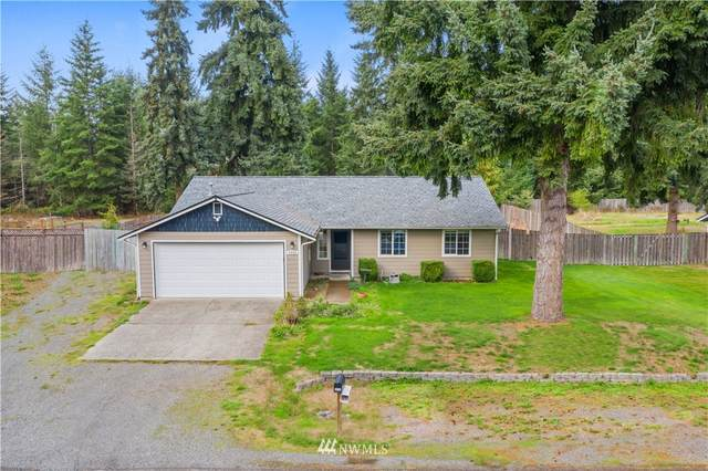 5418 187th Court SW, Rochester, WA 98579 (#1850251) :: Neighborhood Real Estate Group