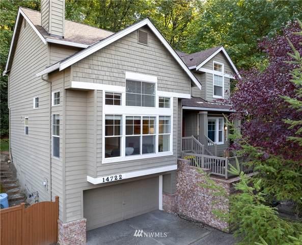 14722 102nd Avenue NE, Bothell, WA 98011 (#1850256) :: The Kendra Todd Group at Keller Williams