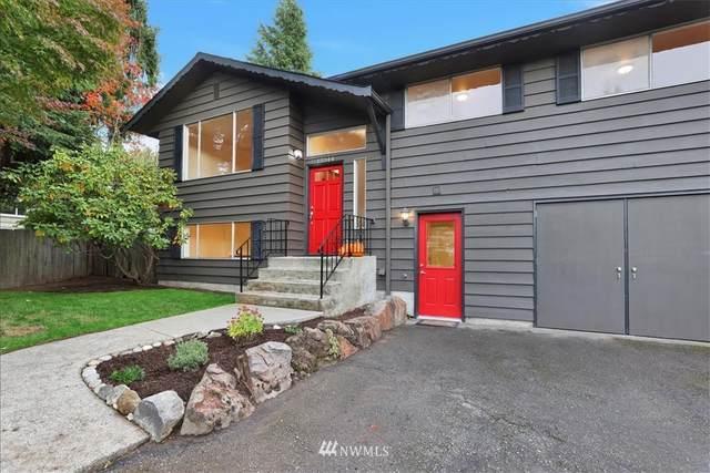13344 Bagley Avenue N, Seattle, WA 98133 (#1850258) :: Costello Team