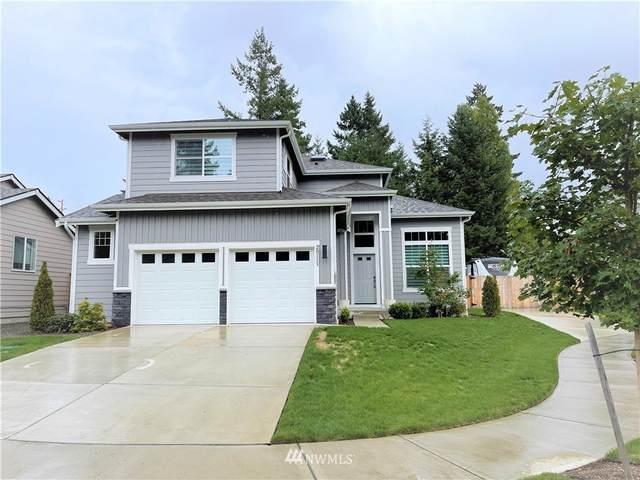 20113 61st Avenue Ct E, Spanaway, WA 98387 (#1850267) :: McAuley Homes