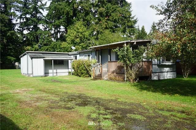 2730 Helm Court SW, Olympia, WA 98512 (#1850281) :: Franklin Home Team