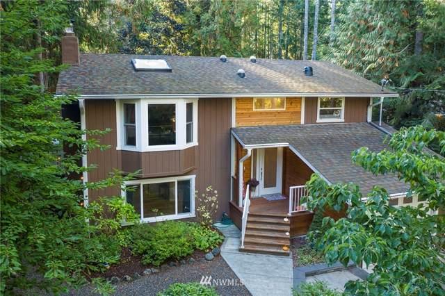 620 E Ballantrae Drive, Shelton, WA 98584 (#1850296) :: Neighborhood Real Estate Group