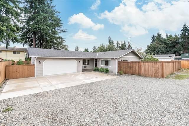5211 44th Avenue Ct E, Tacoma, WA 98443 (#1850297) :: Provost Team | Coldwell Banker Walla Walla