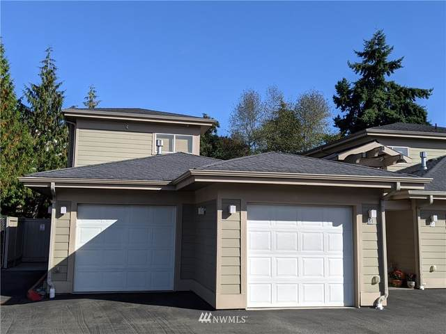 1204 23rd Avenue A-1, Milton, WA 98354 (#1850301) :: Lucas Pinto Real Estate Group