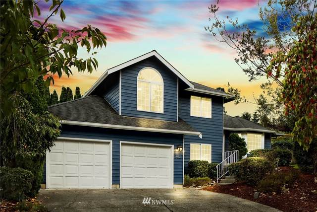 702 Willow Court S, Bellingham, WA 98225 (#1850310) :: Franklin Home Team