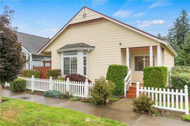 5421 Hamptons Street SE, Olympia, WA 98501 (#1850313) :: Keller Williams Western Realty