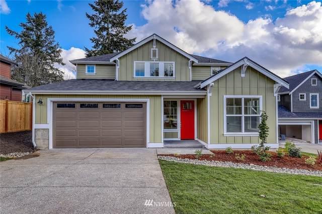 17823 Sunrise Ridge Avenue NE, Poulsbo, WA 98370 (#1850316) :: Keller Williams Realty