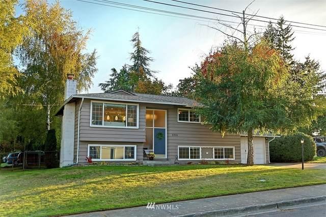 4206 223rd Place SW, Mountlake Terrace, WA 98043 (#1850321) :: Tribeca NW Real Estate