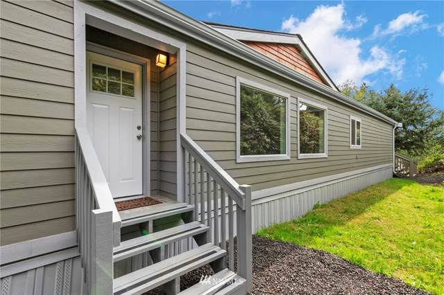 153 Blueberry Hill Road, Port Ludlow, WA 98365 (#1850324) :: The Kendra Todd Group at Keller Williams