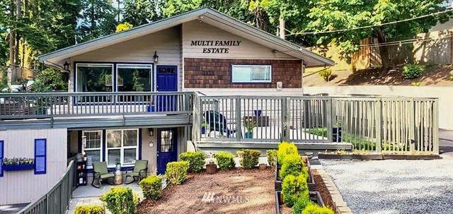 3325 227th Street SW, Brier, WA 98036 (#1850328) :: Neighborhood Real Estate Group
