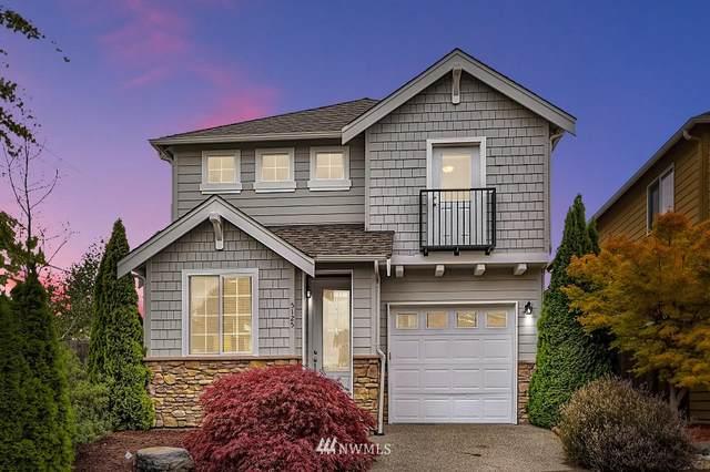 5125 153rd Place SW, Edmonds, WA 98026 (MLS #1850336) :: Reuben Bray Homes