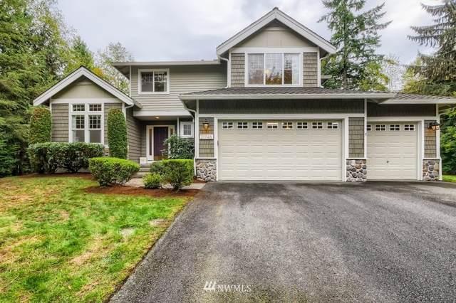 21745 NE 181st Place, Woodinville, WA 98077 (#1850343) :: Pickett Street Properties