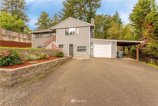 12245 12th Avenue S, Seattle, WA 98168 (MLS #1850346) :: Reuben Bray Homes