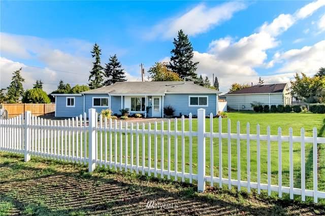 10621 Addison Street SW, Lakewood, WA 98499 (MLS #1850347) :: Reuben Bray Homes