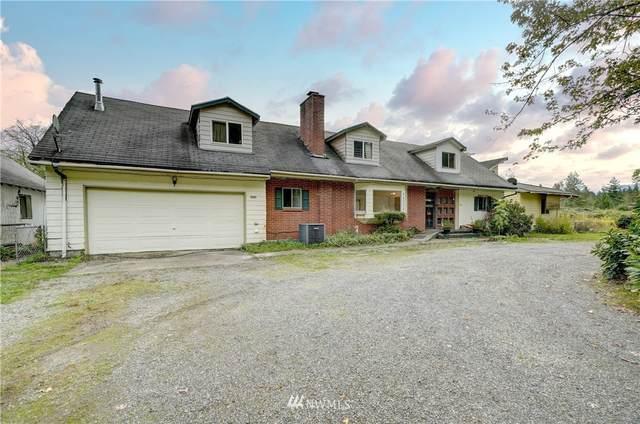 48008 284th Avenue SE, Enumclaw, WA 98022 (#1850349) :: Icon Real Estate Group