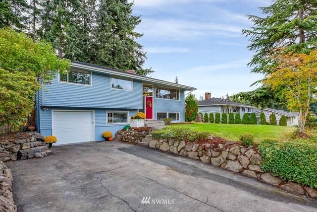 16523 58th Place W, Lynnwood, WA 98037 (MLS #1850374) :: Reuben Bray Homes