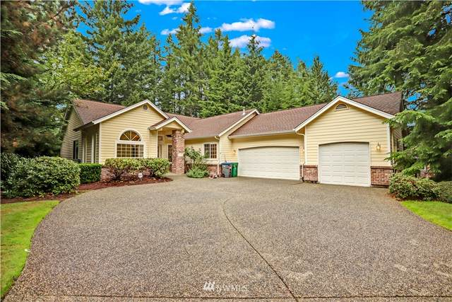 7132 Killeen Place SW, Port Orchard, WA 98367 (#1850383) :: Neighborhood Real Estate Group