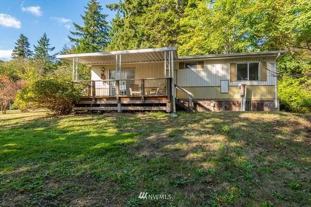 20588 Western Avenue NE, Indianola, WA 98342 (#1850392) :: Neighborhood Real Estate Group