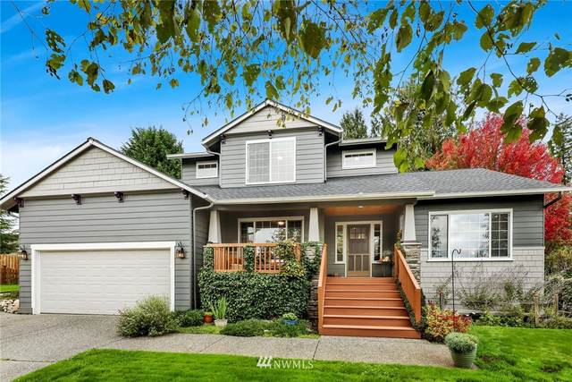 17193 Chinook Court, Mount Vernon, WA 98274 (#1850393) :: Lucas Pinto Real Estate Group