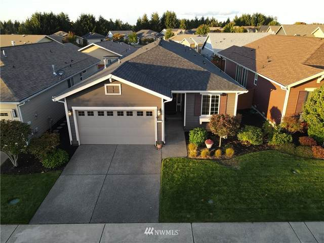 8226 Canton Avenue NE, Lacey, WA 98516 (#1850404) :: Keller Williams Realty