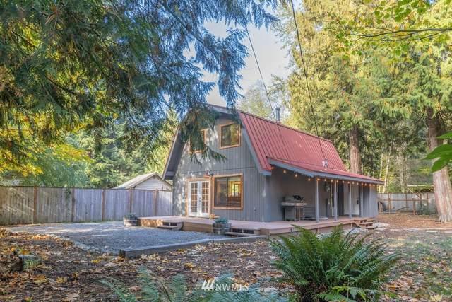 64232 NE 182nd Street, Baring, WA 98224 (#1850424) :: Neighborhood Real Estate Group