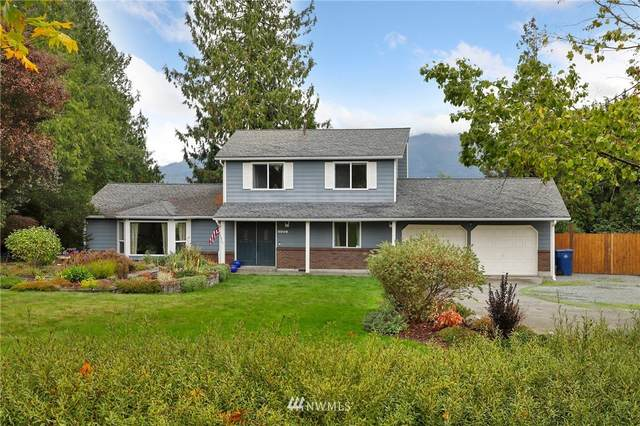 2208 N Trumpeter Drive, Mount Vernon, WA 98273 (#1850425) :: Icon Real Estate Group