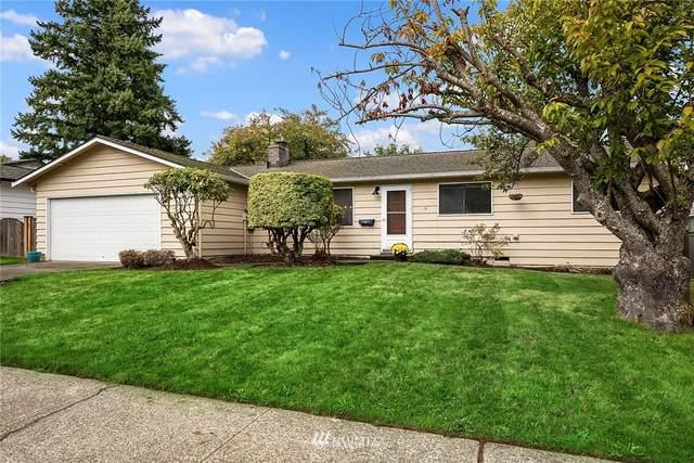 14045 90th Avenue NE, Kirkland, WA 98034 (#1850437) :: Neighborhood Real Estate Group