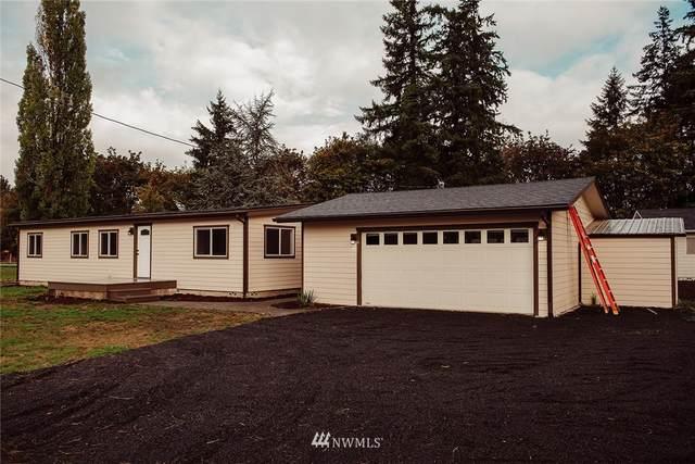 116 Eadon Road, Toledo, WA 98591 (#1850446) :: Alchemy Real Estate