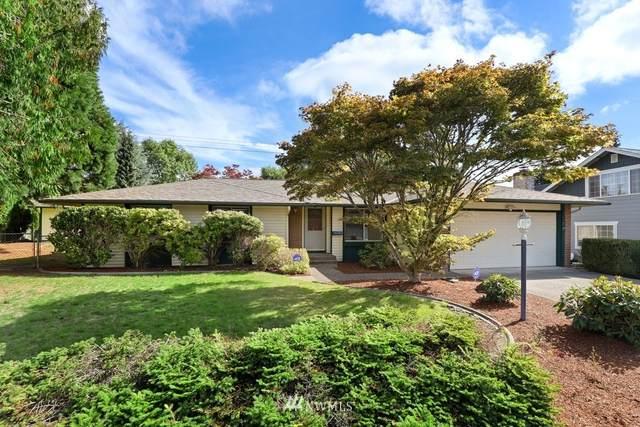 7709 99th Avenue SW, Tacoma, WA 98494 (MLS #1850449) :: Reuben Bray Homes