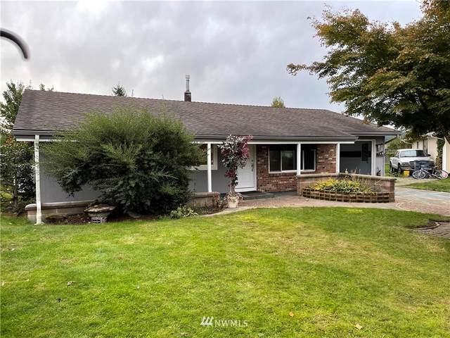 304 Leber Court NW, Orting, WA 98360 (#1850456) :: Shook Home Group