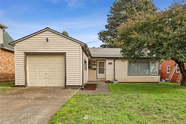 3511 Harney Street, Vancouver, WA 98660 (#1850464) :: Shook Home Group
