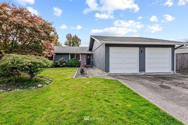 3841 Oak Street, Longview, WA 98632 (#1850477) :: Lucas Pinto Real Estate Group