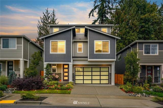 3407 167th Place SE, Bothell, WA 98012 (#1850484) :: Neighborhood Real Estate Group