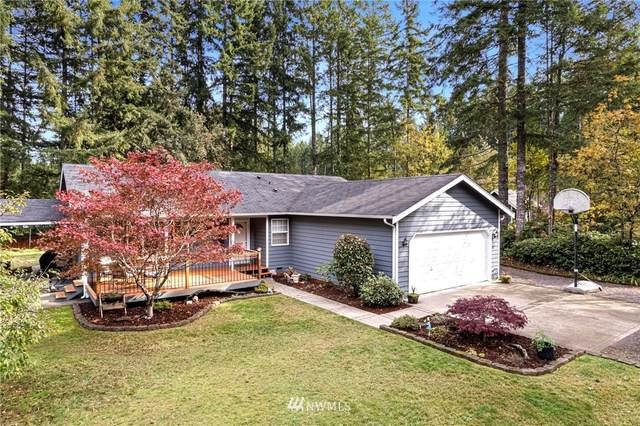 9331 Ramiller Lane SE, Port Orchard, WA 98367 (#1850493) :: Home Realty, Inc