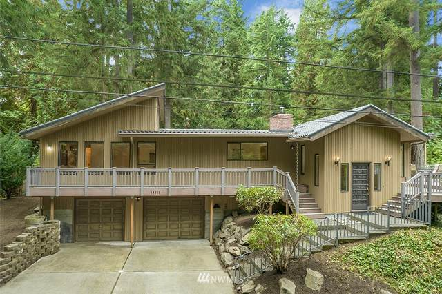 18519 24th Place NE, Lake Forest Park, WA 98155 (#1850507) :: Tribeca NW Real Estate