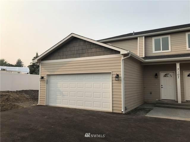 3107 Swan Avenue, Yakima, WA 98902 (#1850516) :: McAuley Homes