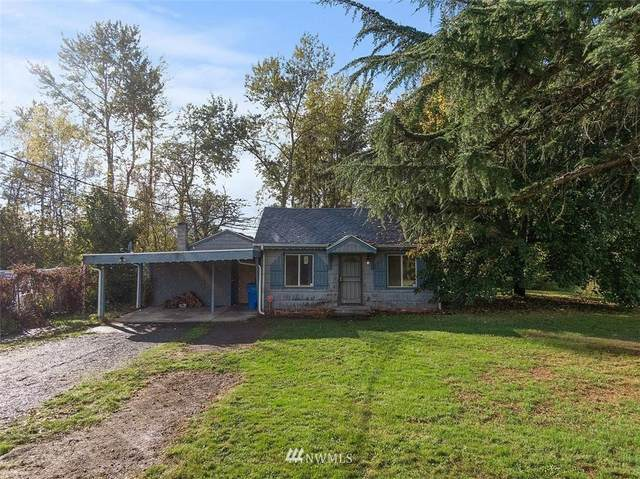 10430 Portland Avenue E, Tacoma, WA 98445 (#1850518) :: Franklin Home Team