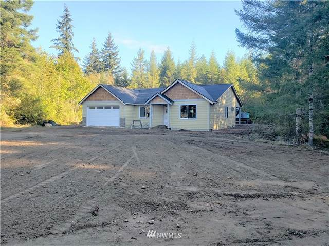 360 E Good Place, Allyn, WA 98524 (#1850526) :: Tribeca NW Real Estate