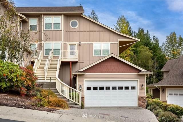 1600 Alpine Crest Loop D, Mount Vernon, WA 98274 (#1850535) :: Neighborhood Real Estate Group