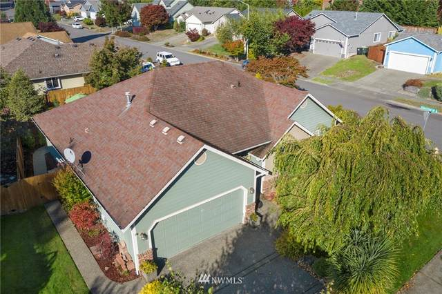 8728 Christa Drive NE, Lacey, WA 98516 (#1850543) :: Tribeca NW Real Estate
