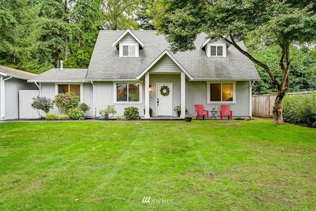 23908 57th Avenue SE, Woodinville, WA 98072 (MLS #1850556) :: Reuben Bray Homes