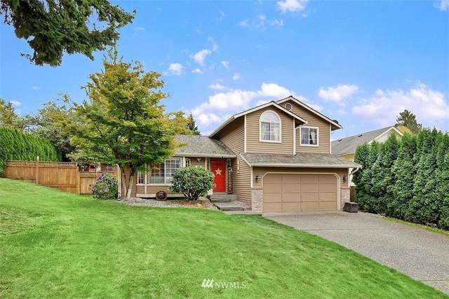 6720 Oakwood Place, Arlington, WA 98223 (#1850559) :: Franklin Home Team