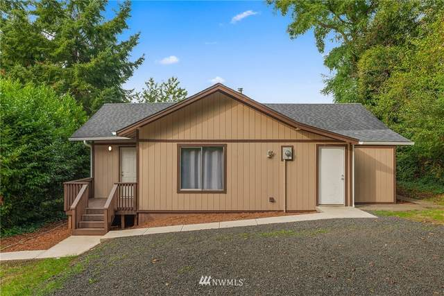 1372 Pacific Avenue, Raymond, WA 98577 (#1850564) :: Icon Real Estate Group