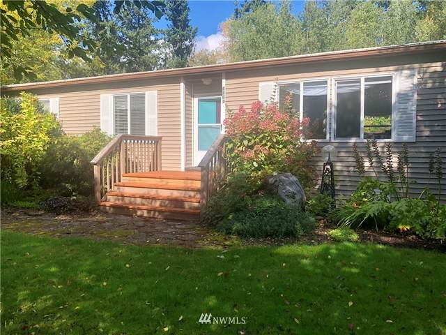 1109 330 Street S, Roy, WA 98580 (#1850570) :: Neighborhood Real Estate Group